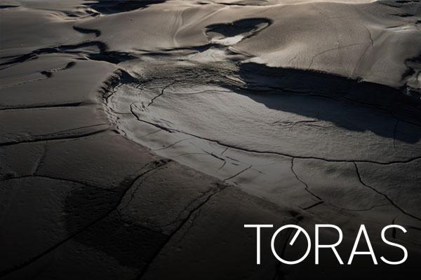 services-toras